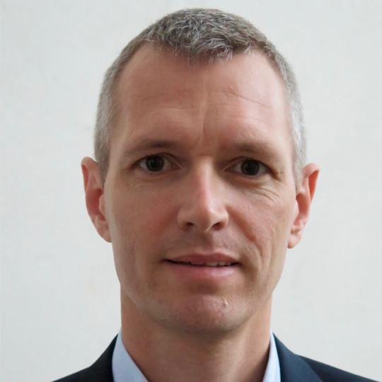Jesper Hermund